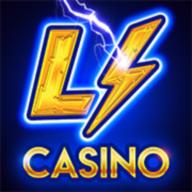 Lightning Link Casino – Free Slots Games APK icon