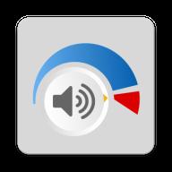 Speaker Boost APK