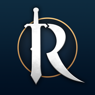 RuneScape APK