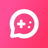 SGETHER - Live Streaming APK