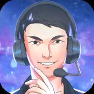 RIVALS - eSports MOBA Manager APK