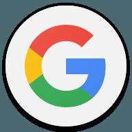 Google App APK