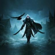 Age of Magic apk