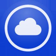SuperCloud Song Downloader APK