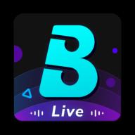 Boomplay - Music & Video Player apk