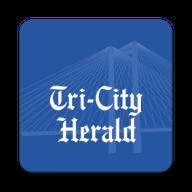 Tri-City Herald APK