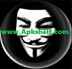 Esp NoRoot by apkshelf.com apk