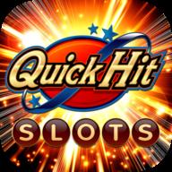 Quick Hit Casino Slots - Free Slot Machines Games 2.4.46 icon