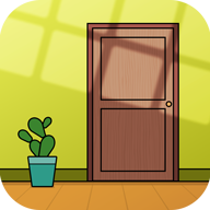 Escape Room: Mystery Word APK