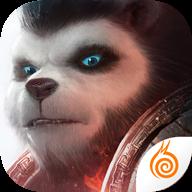 Taichi Panda 3 apk