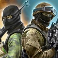 Fwd Assault 1.2001 icon