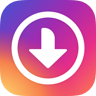 InsTake Downloader apk