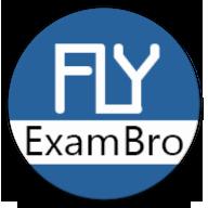 FlyExambro apk