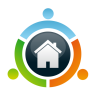 ImperiHome APK icon