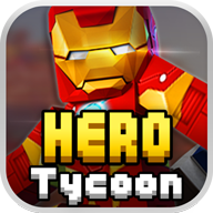 Hero Tycoon APK