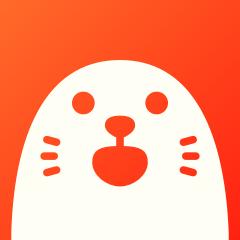 ChaCha icon