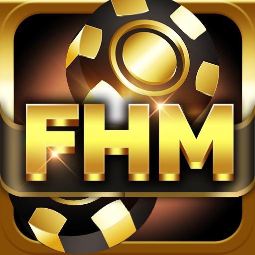 FHM99 apk