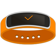 Gear Fit Manager APK