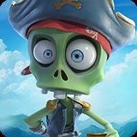 Zombie Castaways 3.17.2 icon
