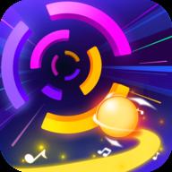 Smash Colors 3D APK