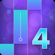 Piano Solo - Magic Dream tiles game 4 APK
