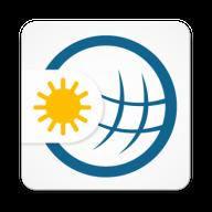 Weather & Radar - Free APK