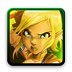 Dungeon Defenders: Second Wave APK