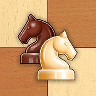 Chess APK