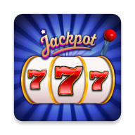 MyJackpot – Vegas Slot Machines & Casino Games  icon