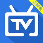 TV Plus 2.0 apk
