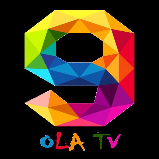 Ola TV 9 apk
