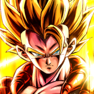 DRAGON BALL LEGENDS APK