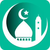Muslim Go apk