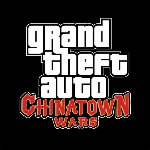 GTA: CTW APK