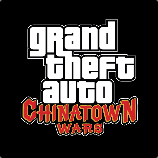 GTA: CTW icon