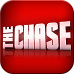 The Chase - Official GSN Free Quiz App apk
