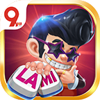 拉米麻将一起玩  icon