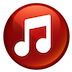 Tube MP3 Music Player APK