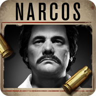Narcos: Cartel Wars APK