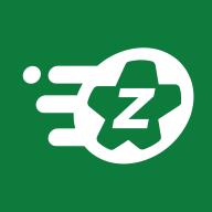Zoom Scores apk