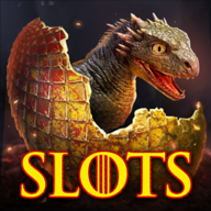 Game of Thrones Slots Casino: Epic Free Slots Game APK
