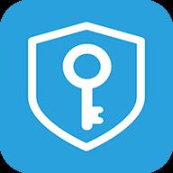VPN 365 - Free Unlimited VPN Proxy & WiFi Security APK