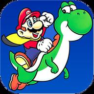 Super Mario World apk