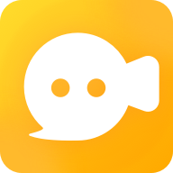Tumile - Meet new people via free video chat  icon