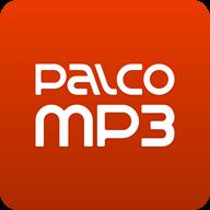 Palco MP3 APK