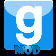 Gmod Adventure 2.0 icon