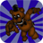 FNAF World Simulator APK