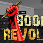 Booking Revolution APK