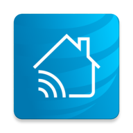 Smart Home Manager APK