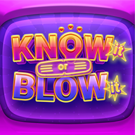 Know It or Blow It apk